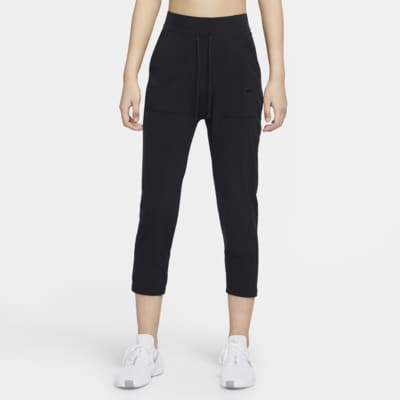 Nike Bliss Luxe Women's 7/8 Training Trousers