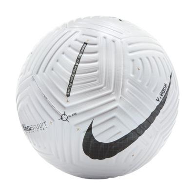 Nike Flight 足球