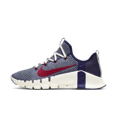 Nike Free Metcon 3 AMP Training Shoe