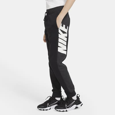 Nike Sportswear Older Kids' (Boys') Trousers