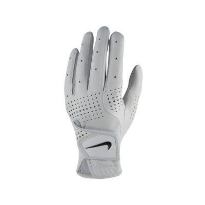Nike Tour Classic 3 Golf Glove (Left Regular)