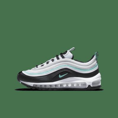 Chaussure Nike Air Max 97 pour Enfant plus âgé. Nike BE