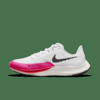 Chaussure de course sur route Nike Air Zoom Rival Fly 3 pour Femme