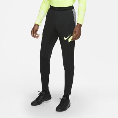 Pantaloni da calcio Nike Dri-FIT Strike - Uomo