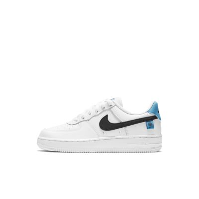 Nike Force 1 WW Kleuterschoen