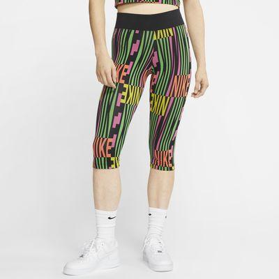 Nike Sportswear Women's Capri Trousers