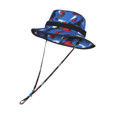 Paris Saint-Germain Bucket Hat