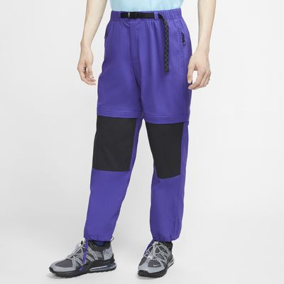 Nike ACG Men's Convertible Trousers