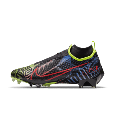 Nike Vapor Edge Pro OBJ Men's Football