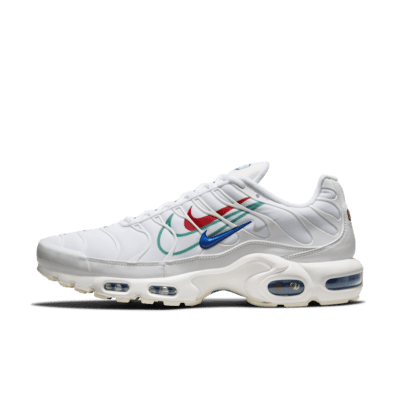 Chaussures Nike Air Max Plus pour Homme. Nike LU