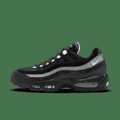 Nike Air Max 95 Essential Men's Shoe. Nike ID