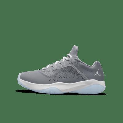 Air Jordan 11 CMFT Low Older Kids' Shoe