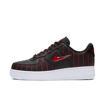Nike Air Force 1 Jewel Shoe. Nike.com