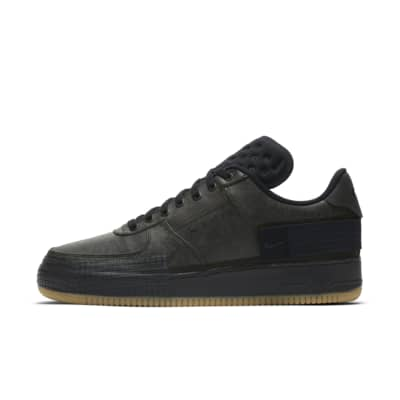 Nike AF1-Type 1 Men's Shoe