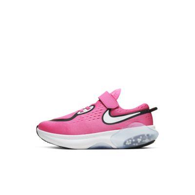 Nike Joyride Dual Run Little Kids' Shoe