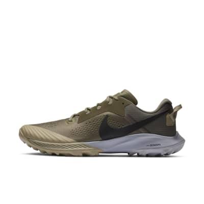 Nike Air Zoom Terra Kiger 6 Men's Trail Running Shoe