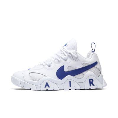 Ανδρικό παπούτσι Nike Air Barrage Low