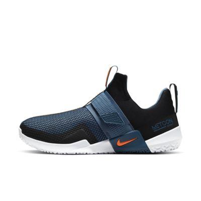 Calzado de entrenamiento para hombre Nike Metcon Sport