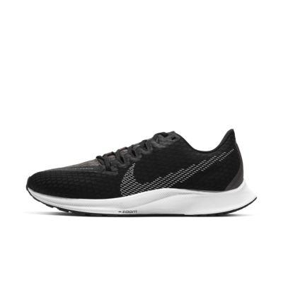 Nike Zoom Rival Fly 2 Women's Running Shoe