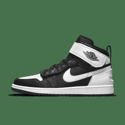 Air Jordan 1 Hi FlyEase Shoes. Nike.com