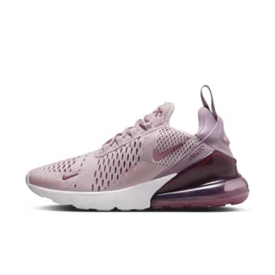 Nike Air Max 270 Damenschuh