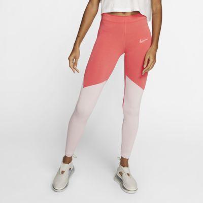 Nike Sportswear Kadın Taytı