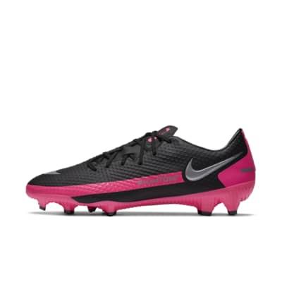 Nike Phantom GT Academy MG Multi-Ground Football Boot