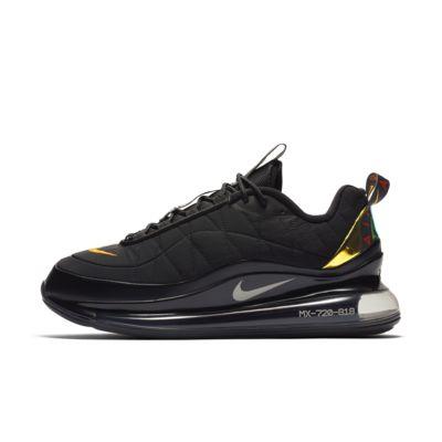 Nike MX-720-818 Erkek Ayakkabısı