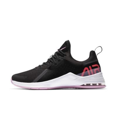 Nike Air Max Bella TR 3 Women's Training Shoe