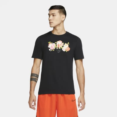 Nike Dri-FIT Elite Men's Basketball T-Shirt