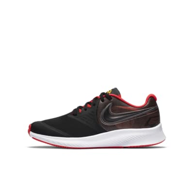 Nike Star Runner 2 Russell Wilson Big