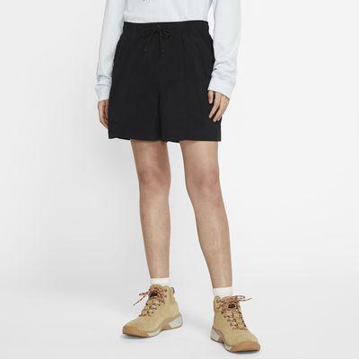 Nike ACG 女款梭織短褲