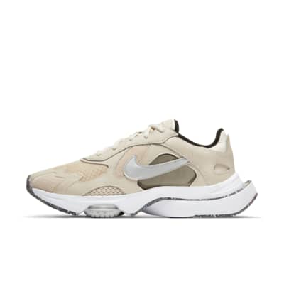 Nike Air Zoom Division Women's Shoe