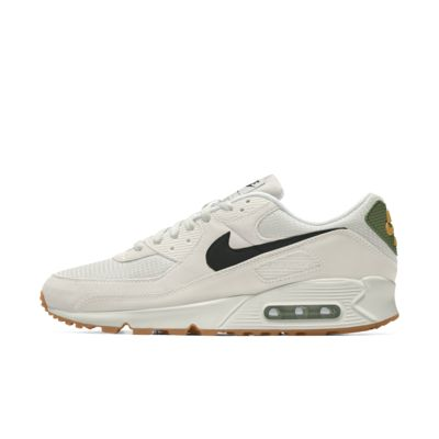 Nike Air Max 90 By You Zapatillas personalizables - Hombre