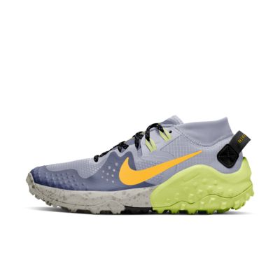 Nike Wildhorse 6 Women's Trail Running Shoe