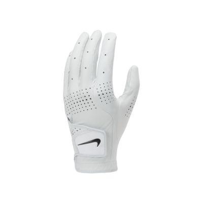 Guante de golf para hombre Nike Tour Classic 3 (izquierdo, talla normal)