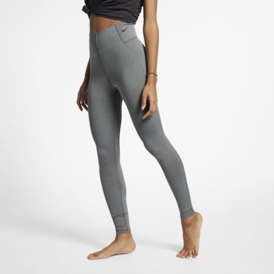 Nike Victory Women's Training Leggings
