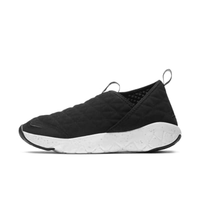 Nike ACG MOC 3.0 sko. Nike NO