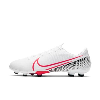 Nike Mercurial Vapor 13 Academy MG Multi-Ground Soccer Cleat