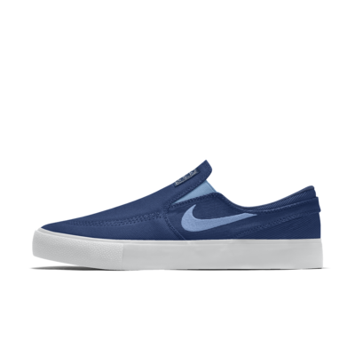 Nike SB Air Zoom Janoski RM By You Zapatillas de skateboard -...