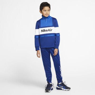 Nike Air 大童(男孩)套装