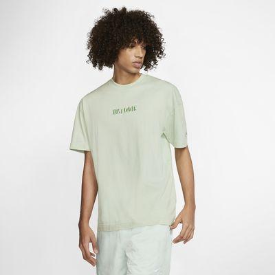 Pánské tričko Nike Sportswear JDI