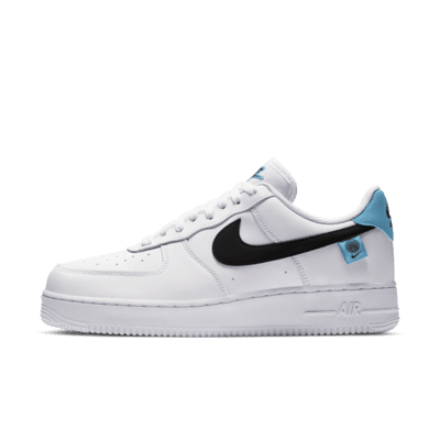 Nike Air Force 1 '07 WW Men's Shoes