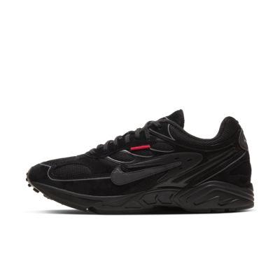 Pánská bota Nike Air Ghost Racer