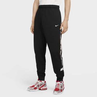 Pantalon de jogging en molleton Nike Sportswear pour Homme