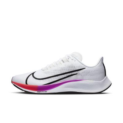 Nike Air Zoom Pegasus 37 Erkek Koşu Ayakkabısı