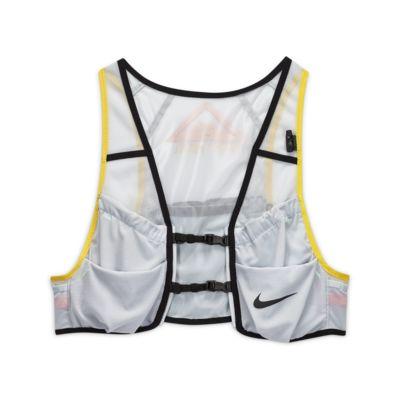 Nike Men's Running Trail Gilet