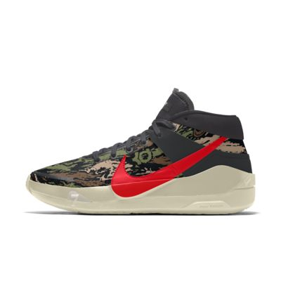 KD13 By You Custom Basketball Shoe