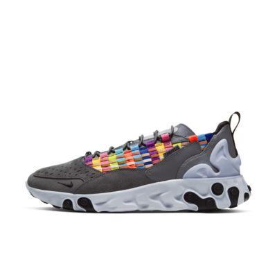 Nike React Sertu férficipő
