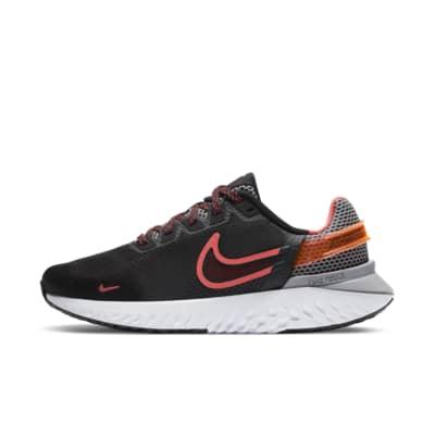 รองเท้าวิ่งผู้หญิง Nike Legend React 3